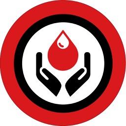 BloodDonor.me App