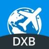 迪拜旅游指南与离线地图