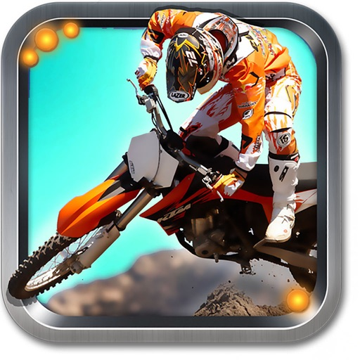 Subway Stunt Biker : 3D Bike Climb Rider 2017 icon
