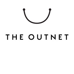 THE OUTNET - Luxury Designer Fashion Outlet