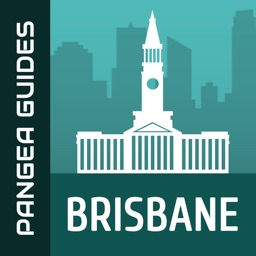 Brisbane Travel - Pangea Guides