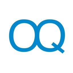 OneQstn