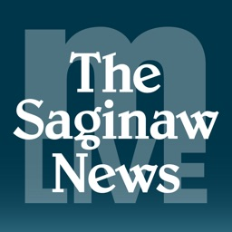 The Saginaw News