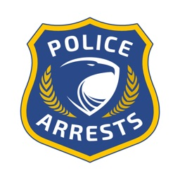 PoliceArrests - Arrest Records and Mugshots