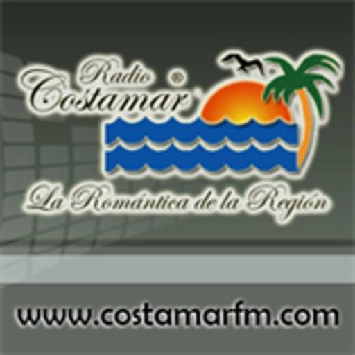 Radio Costamar fm