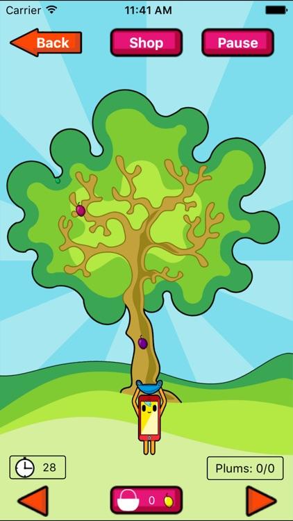 Leanplum Tree