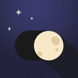 悦迪睡眠-催眠助眠治疗失眠,放松减压轻松入睡