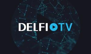 DELFI TV Lietuva