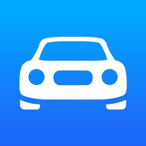 Führerschein-Trainer