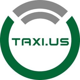 Taxi.US App