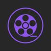 Video Converter - Convert Video Files