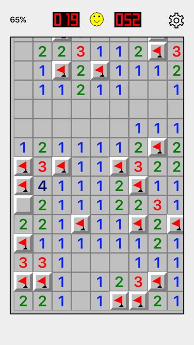 点击获取MineSweep 95 - retro classic puzzle game