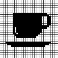 Activities of Picture Logic Puzzle - Nonogram Lite