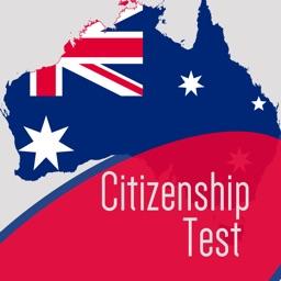 Australian Citizenship Practice Test 2017