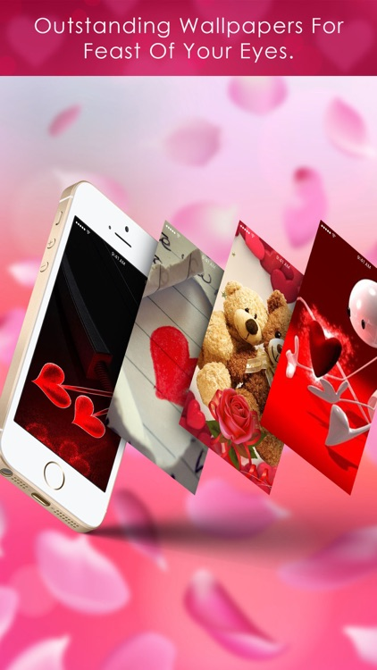 Valentines Incredible HD Wallpapers & Backgrounds