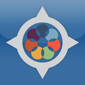 Navigate TestPrep: EMS app