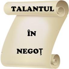 Activities of Talantul in Negot