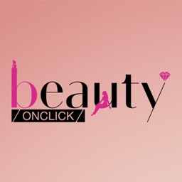 Beauty OnClick