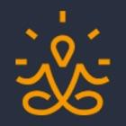 101 Développement personnel - Coach en méditation icon