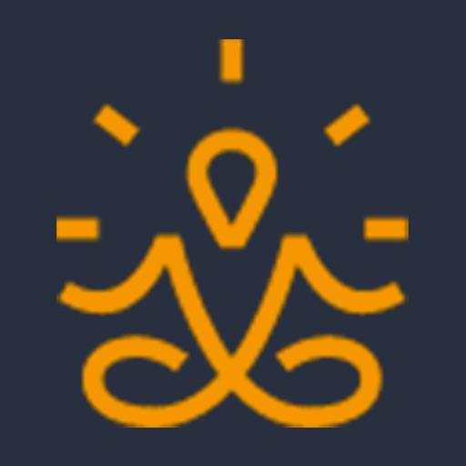 101 Personal Development - Meditation coach app