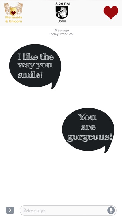 Flirty Flirts