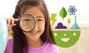 KIDS Tube - HD Kids TV