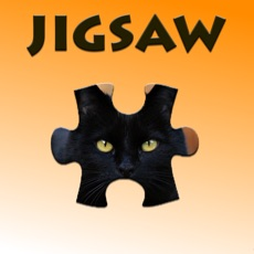 Activities of Cat Jigsaw Puzzles Game Animals for Adults