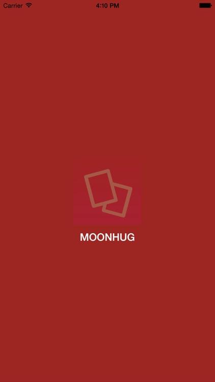 Moonhug