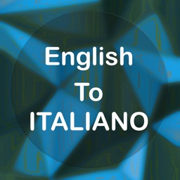 English To Italian Translator Offline and Online