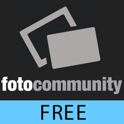 fotocommunity free