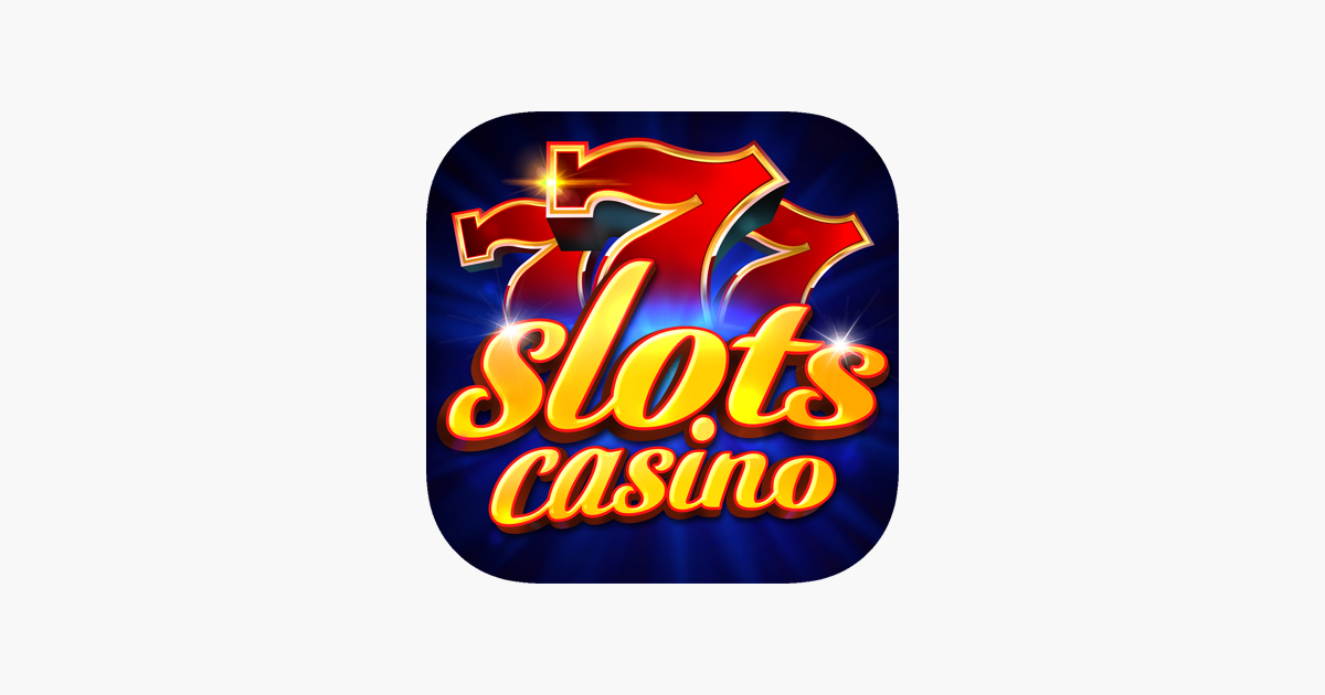Casino Sites With Free Signup Bonus No Deposit Required | How To Casino