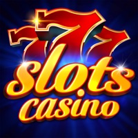 Codes for 777 Slots Casino – New Online Slot Machine Games Hack