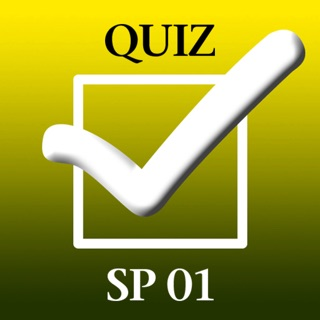 LPC Exam Lite (Free Questions) on the App Store