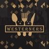 Westerners Restaurant & Lounge