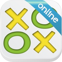 Codes for Tic Tac Toe - Online Hack