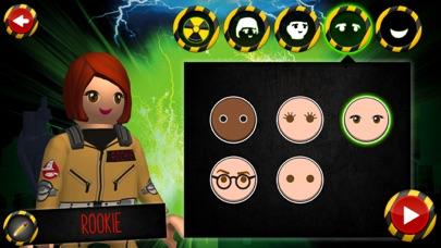 PLAYMOBIL Ghostbusters™のおすすめ画像3