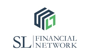 SL Financial Network