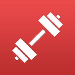 TrainingTime - Exercise & Workout Trainer