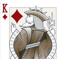 Activities of FreeCell.so - Classic solitaire game