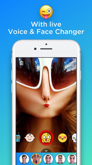 Voicemod - Voice Changer & FX | App Price Drops