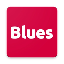 Blues Music FM Radio Stations