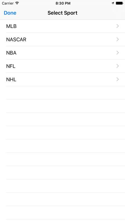 Find The Game screenshot-3