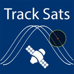 Track Sats