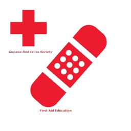 First Aid Education