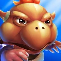 Codes for Monster Planet:Rpg Card Battle City Builder Games Hack