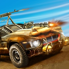 Activities of Extreme Car Death Racing Driver 3D: Off-Road Rally