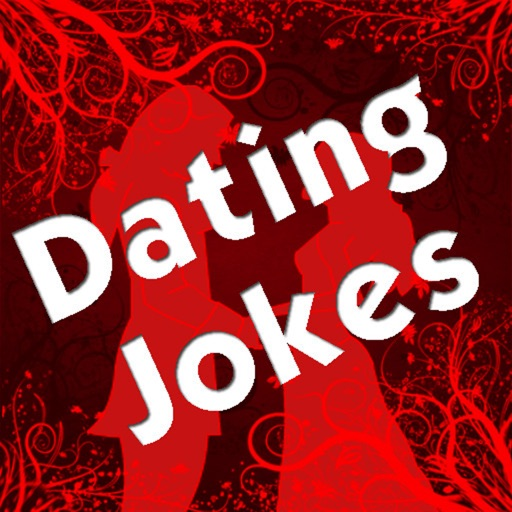 Dating Jokes