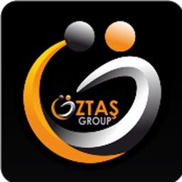 Öztaş Group