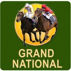 Activities of Grand National News