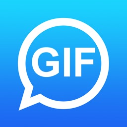Gif Stickers for WhatsApp & Social Messenger